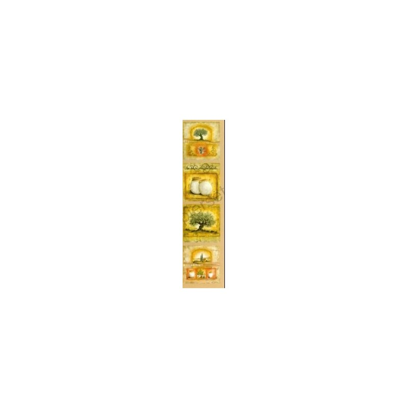 "C542 feuille perles cage Multi Couleur Aroma deffuser Médaillon Collier 18/"""