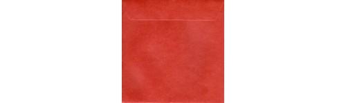 Enveloppes simples pour carterie