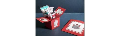 Cartes Anniversaire Enfants